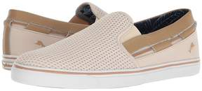 Tommy Bahama Journey Men's Shoes