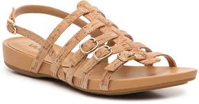 VANELi Women's Elga Wedge Sandal