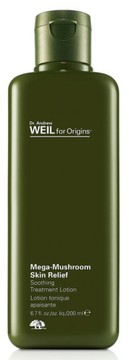 Origins Dr. Andrew Weil For TM) Mega-Mushroom Skin Relief Soothing Treatment Lotion