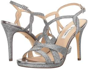 Nina Raeni Women's Sandals