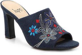 Impo Women's Talent Sandal