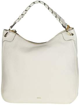 Furla Shoulder Bag Shoulder Bag Women