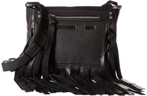 McQ Crossbody Cross Body Handbags