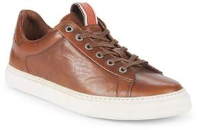 Vince Camuto Men's Quinn Leather Sneakers