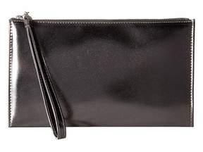 Nina Amada Handbags