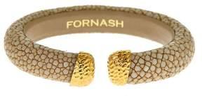 Fornash Cayman Stingray Bracelet