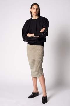 Dagmar | Pearl Skirt | L