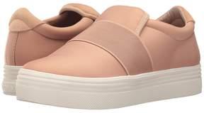 Dolce Vita Tux Women's Shoes