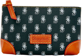 MLB Mariners Cosmetic Case