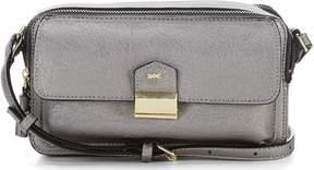 Kate Landry Charlie Cross-Body Bag
