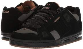 Globe Sabre Men's Skate Shoes