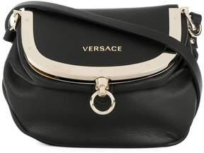 Versace mini pouch shoulder bag