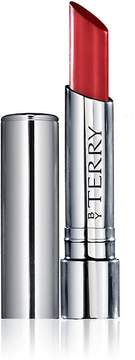 BY TERRY Women's Hyaluronic Sheer Rouge Hydra Balm Fill & Plump Lipstick