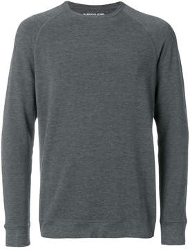 Majestic Filatures long sleeve sweatshirt