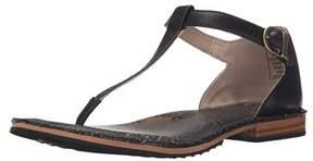 Bogs Women's Memphis Flip Flop Waterproof Sandal.