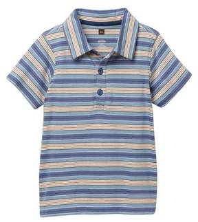 Tea Collection Paddington Polo (Toddler, Little Boys & Big Boys)