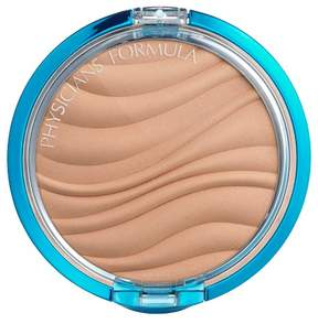Physicians Formula Mineral Wear® Talc-Free Mineral Airbrushing Pressed Powder SPF 30 - Creamy Natural