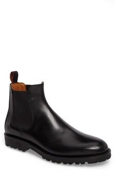 Allen Edmonds Men's Tate Chelsea Boot