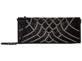 Nina Myabella Clutch Handbags