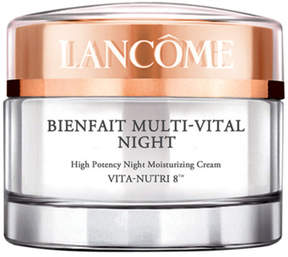 Lancome Bienfait Multi-Vital Night