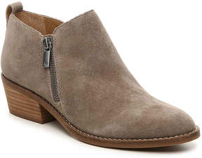 Lucky Brand Fineses Bootie - Women's