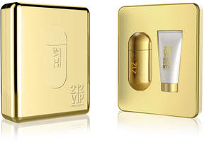 Carolina Herrera 2-Pc. 212 Vip Gift Set