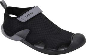 Crocs Swiftwater Mesh Sandal (Women's)