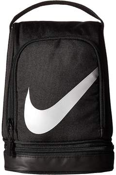 Nike Fuel Pack 2.0 Tote Handbags