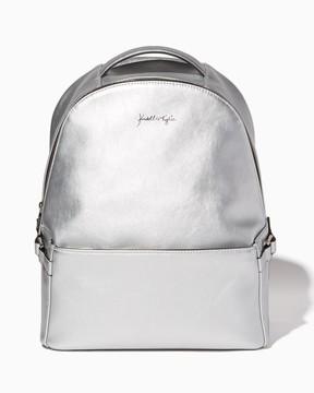 Kendall + Kylie Malibu Hills Backpack