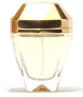 Paco Rabanne Lady Million Eau My Gold 1.7-Oz. Eau de Toilette - Women