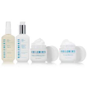 Bioelements Great Skin in a Box - Dry Skin