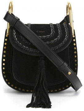 Chloé 'Hudson' shoulder bag