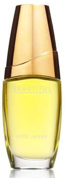 Estee Lauder Beautiful Eau de Parfum, 3.4 ounces