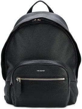 Neil Barrett classic backpack