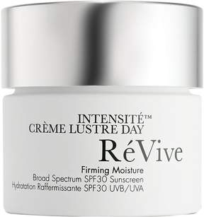 RéVive Women's Intensite Creme Lustre SPF 30