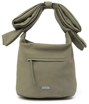 Jessica Simpson Kara Shoulder Bag