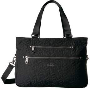Kipling Juliana Quilted Bags