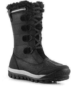 BearPaw Women's Desdemona Snow Boot