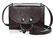Foley + Corinna City Instincts Mini Crossbody