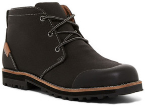 Keen The 59 Chukka Boot
