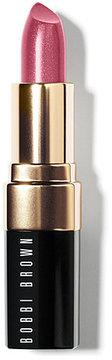 Bobbi Brown High Shimmer Lip Color