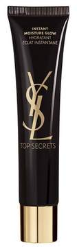 Saint Laurent Top Secrets Instant Moisture Glow