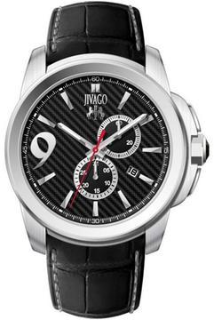 Jivago Gliese Collection JV1517 Men's Analog Watch