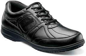 Nunn Bush Men's Seth Work Shoe