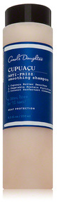 Carol's Daughter Cupuacu Anti-Frizz Shampoo