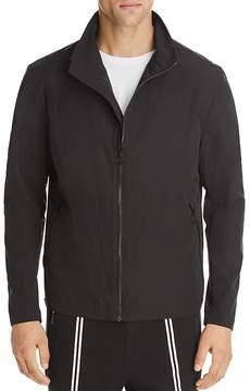HUGO Bangon Nylon Jacket - 100% Exclusive
