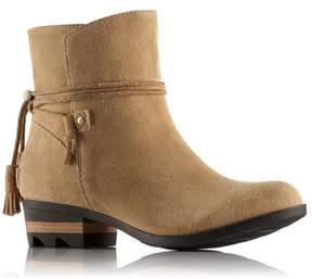 Sorel Womens FarahShort Boot