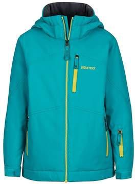 Marmot Ripsaw Jacket