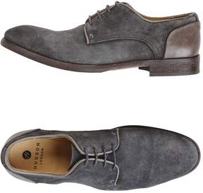 H By Hudson Lace-up shoes