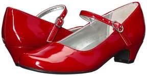 Nina Seeley Girl's Shoes